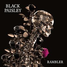Rambler mp3 Album by Black Paisley