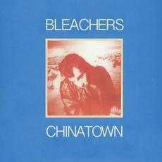 chinatown mp3 Album by Bleachers