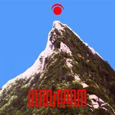 Spiritual 2 mp3 Album by Tengger