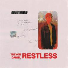 Restless mp3 Album by Trevor Daniel