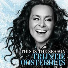 This is the Season mp3 Album by Trijntje Oosterhuis