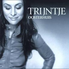 Trijntje Oosterhuis mp3 Album by Trijntje Oosterhuis