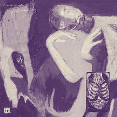 Humanity mp3 Album by Henrik Appel