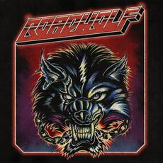 Unchain the Wolf mp3 Album by Roadwolf