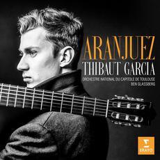 Aranjuez mp3 Compilation by Various Artists