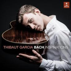 Bach Inspirations mp3 Compilation by Various Artists