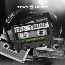 The Trunk, Vol. 2 mp3 Compilation by Various Artists