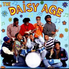 The Daisy Age mp3 Compilation by Various Artists