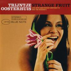 Strange Fruit (with Amsterdam Sinfonietta and The Houdini's) (Live) mp3 Live by Trijntje Oosterhuis
