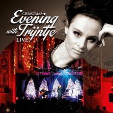 Christmas Evening with Trijntje Live mp3 Live by Trijntje Oosterhuis