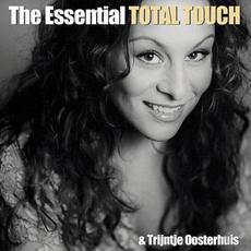 The Essential mp3 Artist Compilation by Total Touch
