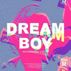 Dream Boy (MC4D Remix) mp3 Remix by Waterparks
