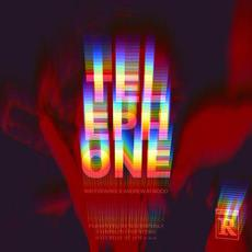 Telephone (Andrew Atwood Remix) mp3 Remix by Waterparks