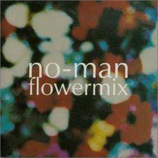 Flowermix mp3 Remix by No-Man