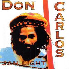 Jah Light mp3 Artist Compilation by Don Carlos
