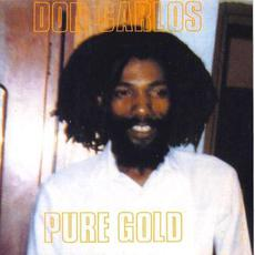Pure Gold mp3 Artist Compilation by Don Carlos