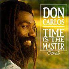 Time Is the Master mp3 Artist Compilation by Don Carlos