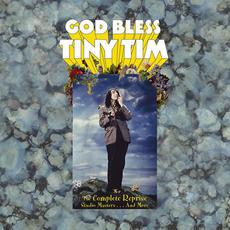 God Bless Tiny Tim: The Complete Reprise Studio Masters... And More mp3 Artist Compilation by Tiny Tim