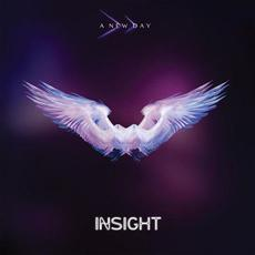 A New Day mp3 Album by Insight (2)