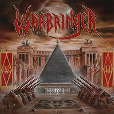 Woe to the Vanquished mp3 Album by Warbringer