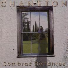 Sombras Distantes mp3 Album by Chaneton