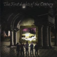 The First Lights of The Century mp3 Album by Chaneton