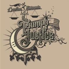 ...and the Triumph of Justice mp3 Album by Countless Thousands
