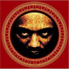 Year Of The Beast mp3 Album by C-Rayz Walz