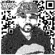 The Code mp3 Album by C-Rayz Walz
