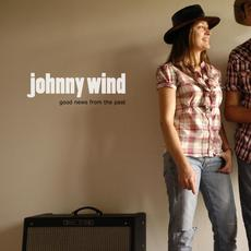 Good News From the Past mp3 Album by Johnny Wind