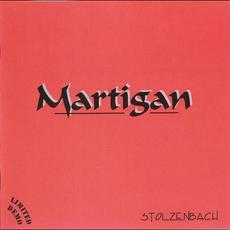 Stolzenbach mp3 Album by Martigan