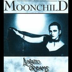 Lunatic Dreams mp3 Album by Moonchild (2)