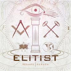 Reshape | Reason mp3 Album by Elitist