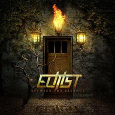 Between the Balance mp3 Album by Elitist