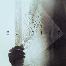 Elitist mp3 Album by Elitist