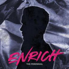 The Perennial mp3 Album by Enrich
