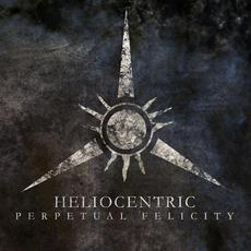 Perpetual Felicity mp3 Album by Heliocentric