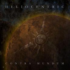 Contra Mundum mp3 Album by Heliocentric