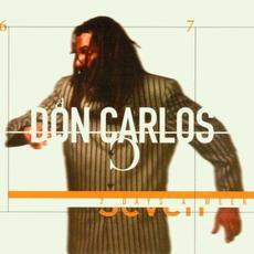 7 Days a Week mp3 Album by Don Carlos