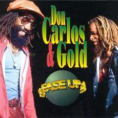 Ease Up mp3 Album by Don Carlos and Gold