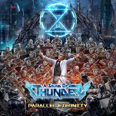 Parallel Eternity mp3 Album by A Sound Of Thunder
