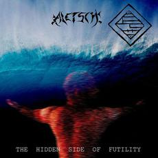 The Hidden Side of Futility mp3 Album by Aletsch
