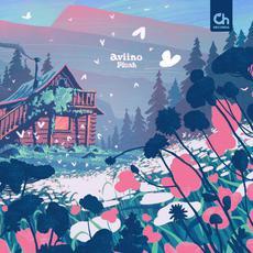 Plush mp3 Album by Aviino