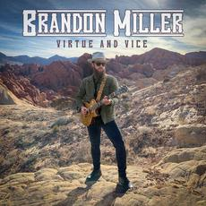 Virtue and Vice mp3 Album by Brandon Miller