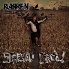 Scarred Crow mp3 Album by Barren Sloppy