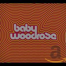 Baby Woodrose mp3 Album by Baby Woodrose