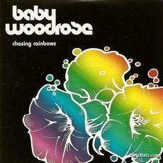 Chasing Rainbows mp3 Album by Baby Woodrose