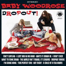 Dropout! mp3 Album by Baby Woodrose