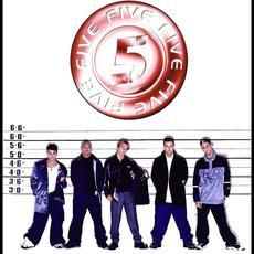 Five. The Album (20th Anniversary Edition) mp3 Album by Five