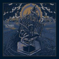 Under Sullen Skies mp3 Album by Tombs